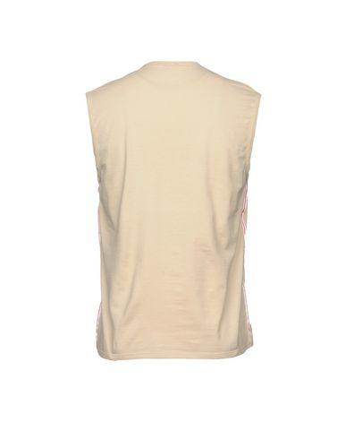 vente site officiel Miu Miu Chemise vente bonne vente vente 100% d'origine acheter escompte obtenir remise 8opcaCS