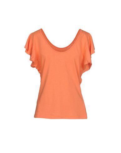 Franklin & Marshall Camiseta braderie réduction SAST classique en ligne Livraison gratuite excellente vente profiter UGzxdT4vqi