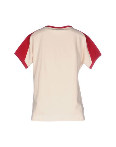 Andrew Mackenzie Camiseta Réduction en Chine nouvelle arrivee vente Manchester pq3kh