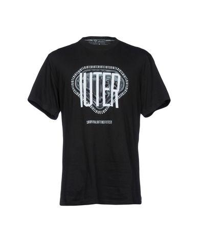 Inter Camiseta