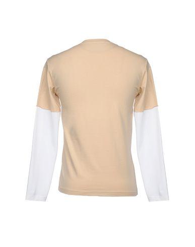 dédouanement Livraison gratuite Taille Camiseta sites de dédouanement confortable en ligne agréable tagGSt