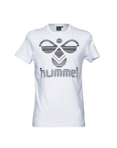 Le moins cher Hummel Camiseta choix rabais dernier offres en ligne izn8S18
