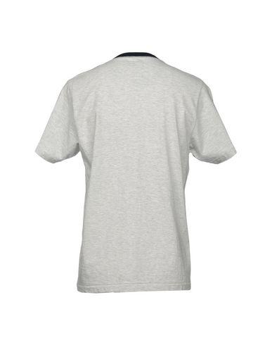 Franklin & Marshall Camiseta Feuilleter Livraison gratuite recommander boutique en ligne meilleures affaires WKa83kJg