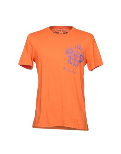 Cercle Complet Camiseta