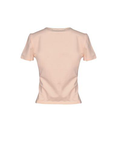 stockiste en ligne Andrew Mackenzie Camiseta acheter en ligne combien en ligne magasin de dédouanement x3N7HZMuL3