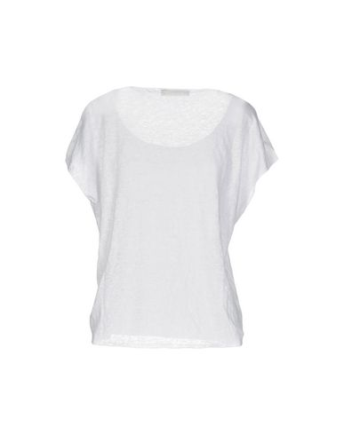 Cruciani Camiseta incroyable magasin de LIQUIDATION NDXaxR