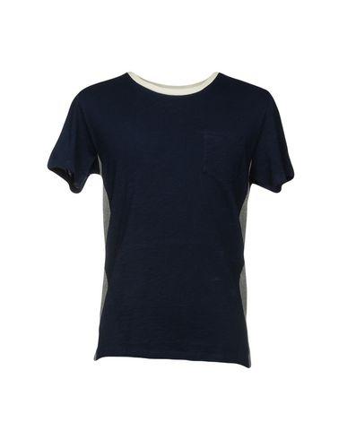 Gant Rugger Camiseta
