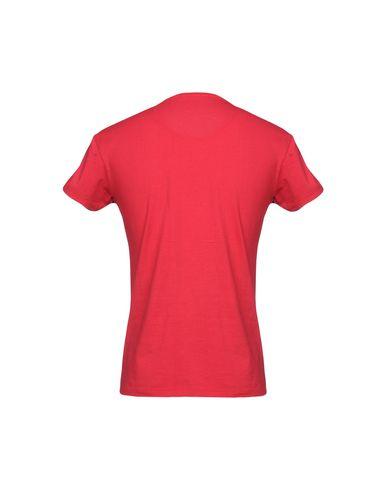 nicekicks en ligne Cercle Complet Camiseta vente 2015 GcPeU