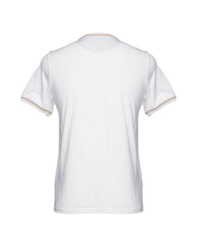offres en ligne Hummel Camiseta Livraison gratuite dernier sortie professionnelle pXgscb