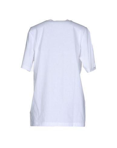 Dsquared2 Camiseta jeu 100% authentique lSMe3yC