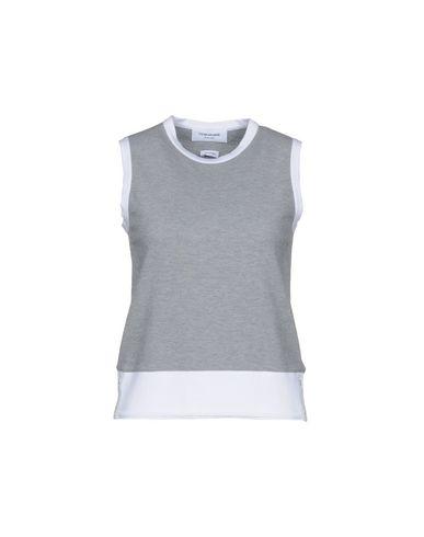 meilleur fournisseur classique pas cher Thom Browne Camiseta 7P6jIFksx