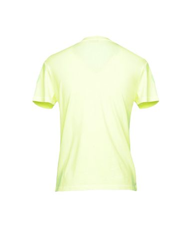 Camiseta Bleu 2015 à vendre TUmdxe