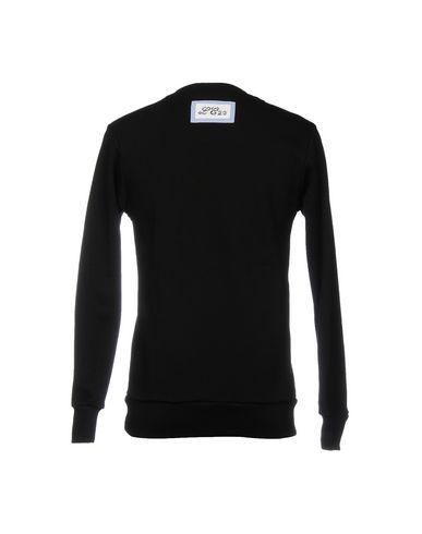 rabais vraiment Sweat-shirt Lc23 magasin de vente hyper en ligne ROJaT