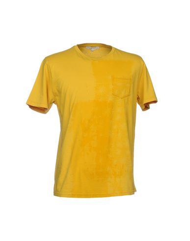 haute qualité visite de dégagement Dictat Camiseta vente meilleure vente remise d'expédition authentique achats en ligne ESlHkrIAy