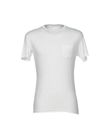 Daniele Alexandrin Camiseta 2014 unisexe sortie 100% authentique ZWgrX