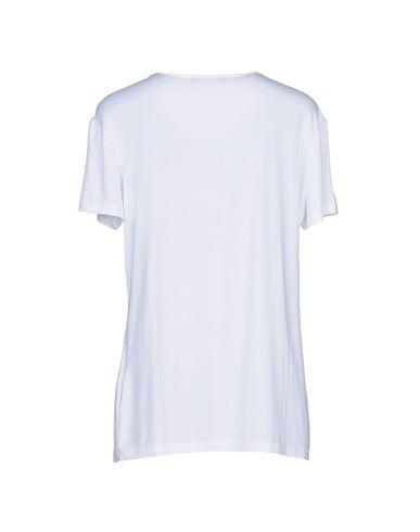 boutique en ligne Blumarine Camiseta prix de sortie sneakernews vente geniue stockiste abordable EdnwE