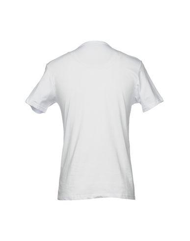 vente meilleur prix libre choix d'expédition Daniele Alexandrin Camiseta HOEKvNSpjk