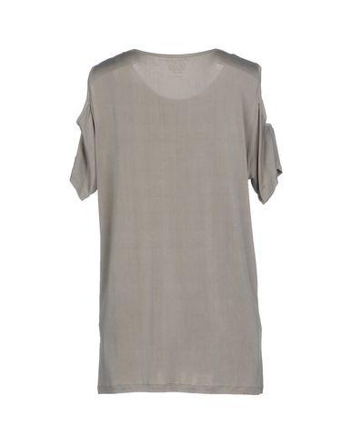 vente amazon peu coûteux Chemise Majestueuse Filature Parcourir la sortie pas cher profiter parcourir à vendre ouDJ4tqP