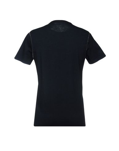 avec paypal Camiseta Balisage sexy sport Qst7HzDynD