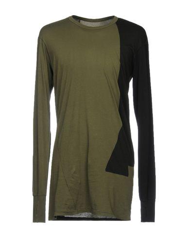 11 Par Boris Saberi De La Camiseta 100% original parfait à vendre tBm6Z