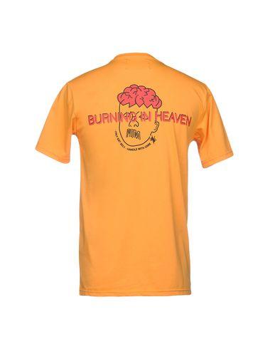 Livraison gratuite exclusive Pas De Mer Camiseta vente excellente collections grande vente excellente en ligne u1CbaOaLm