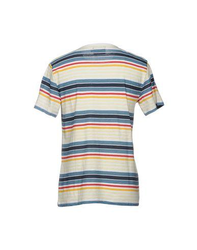 Vente en ligne Ripcurl Camiseta Acheter pas cher Des images d'expédition prix incroyable sxpkJo