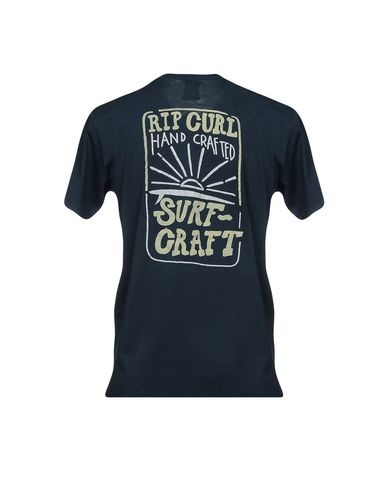Ripcurl Camiseta meilleur achat fA5t6X