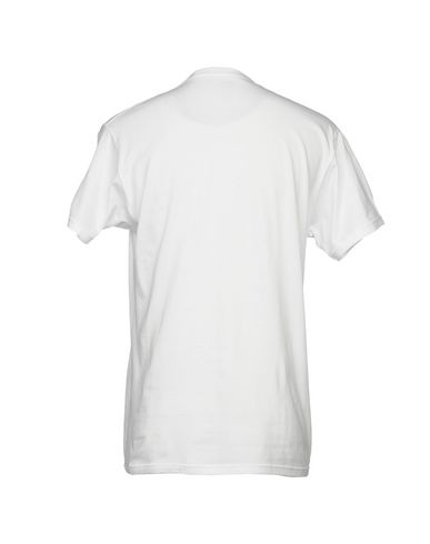 Brooks Brothers Camiseta achats original grande vente manchester tRTGzy