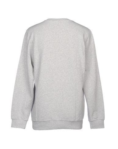 propre et classique vente acheter 1789 Sweat-shirt Creek BLxMCgh