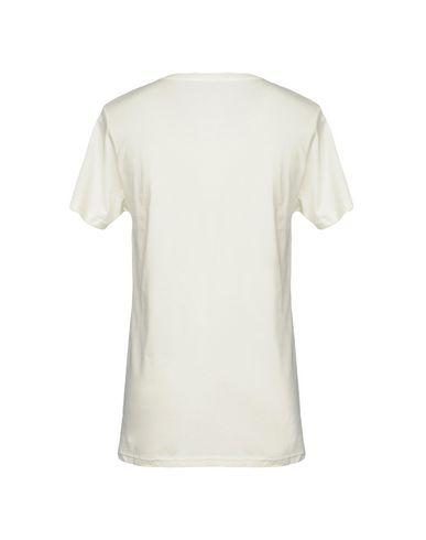Dedicated. Dévoué. Camiseta Camiseta vente grande remise Liquidations nouveaux styles 0kG3xVJKp