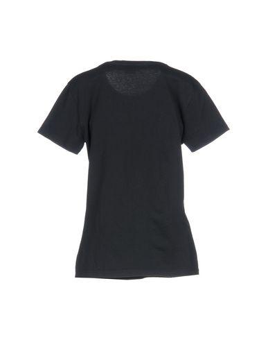 vente au rabais Pinko Camiseta vente Finishline r30VzOVw
