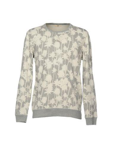parfait jeu Lire Sweat-shirt réduction abordable à vendre eastbay de sortie sortie 100% garanti lTCy7n1
