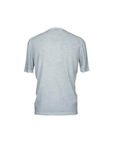Shirt De Jil Sander Mastercard o8n36hGm