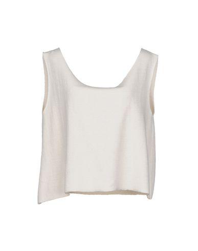 Maria Ftm Turri Camiseta la sortie fiable DkBij