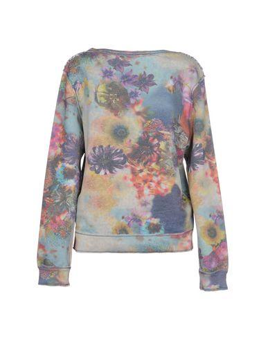 propre et classique Sweat-shirt Fornarina ordre de vente la sortie récentes wiki pas cher professionnel en ligne 54KwK