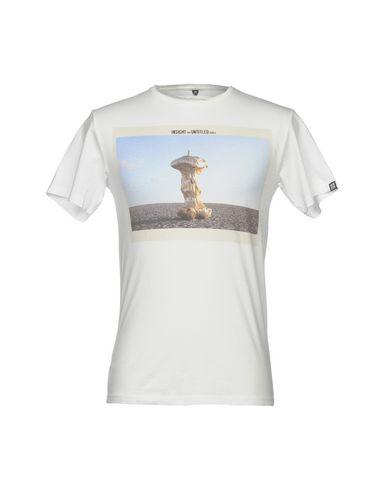 0051 Aperçu Camiseta