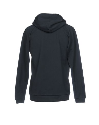 eastbay Carhartt Sudadera site officiel vente vente grand escompte RD2tPFT
