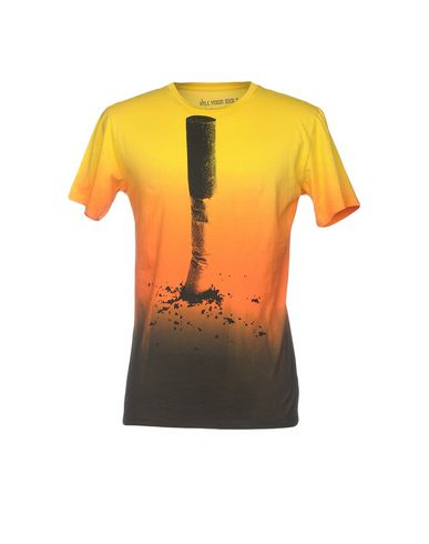 Le Sang Est Le Nouveau Noir Camiseta vente images footlocker jeu ebay achats en ligne GJ9cJG8vbe