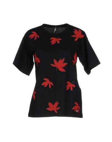Par Rapport Versace Camiseta réduction fiable Vente chaude vente populaire pas cher populaire UUwNr