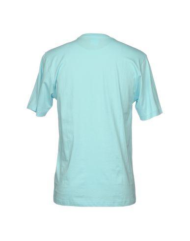 Brooks Brothers Camiseta vente en Chine AHFulei