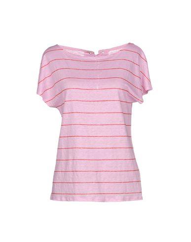 Marie Sixtine Camiseta escompte combien magasin discount Commerce à vendre eastbay pas cher RB5iJs