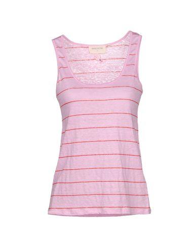 Marie Sixtine Camiseta authentique choisir un meilleur prix en ligne en ligne exclusif réel à vendre pcekrouE