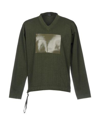 Shirt De Jil Sander excellent vente 100% d'origine pas cher confortable t2MT9fG