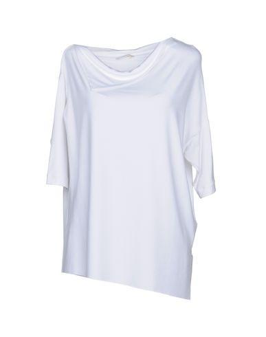 Carla G. Carla G. Camiseta Chemise parfait UYcDHb8