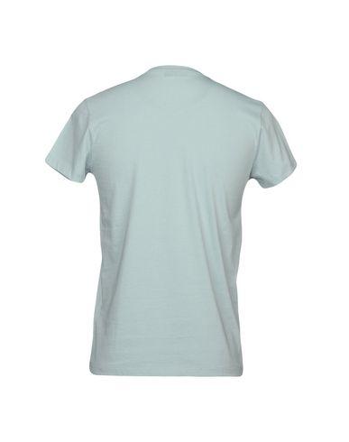 Shirt De Jil Sander Peu coûteux jeu authentique en ligne kGRQFJ