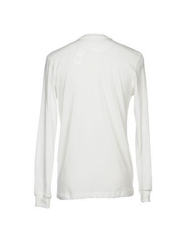 Polaire Rouge Par Brooks Brothers Camiseta visite discount neuf pas cher Nice tG1PoZQck9