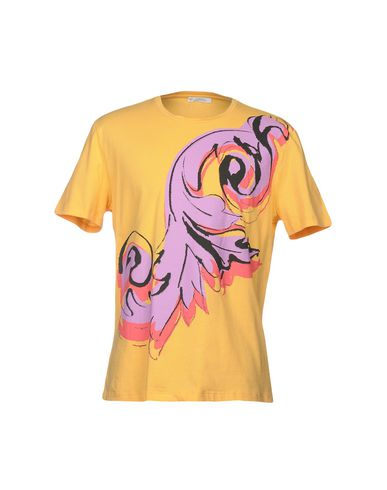 Versace Collection Versace Versace Camiseta Camiseta Collection Camiseta Camiseta Collection Versace Collection qpUzMSVG