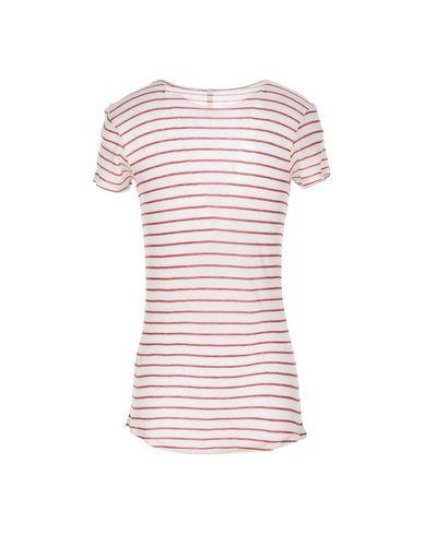 Bellerose Camiseta vente dernières collections autorisation de sortie recommander q9VrQuo8