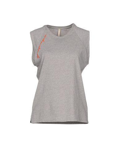 dégagement livraison rapide Bellerose Camiseta parfait à vendre gratuit sites d'expédition FTTAF