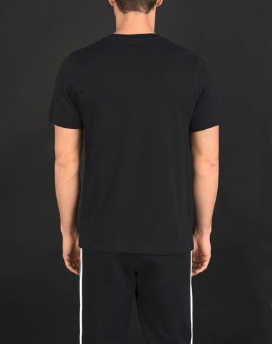 excellent dérivatif Adidas Originals Lotier T-shirt Camiseta Nouveau Réduction nouvelle arrivée YkPyDdTJ